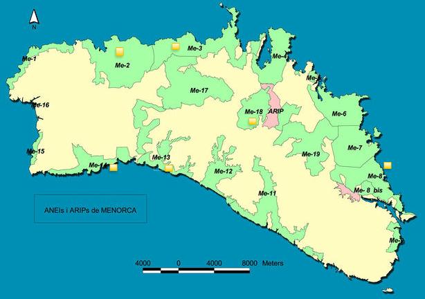 mapa_aneis