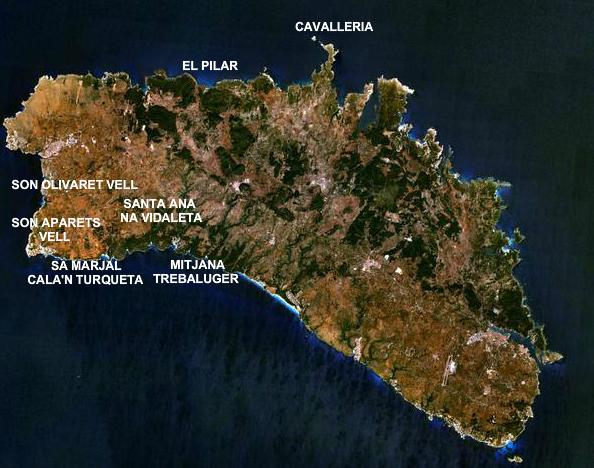 mapa_costes
