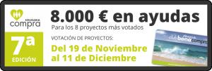 banner_7a_votacion
