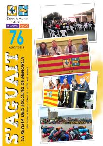 AGUAIT76-pàgina001
