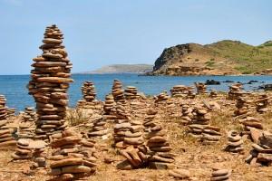munts pedres