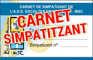 carnet_WEB