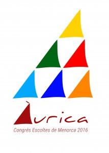 logo_aurica