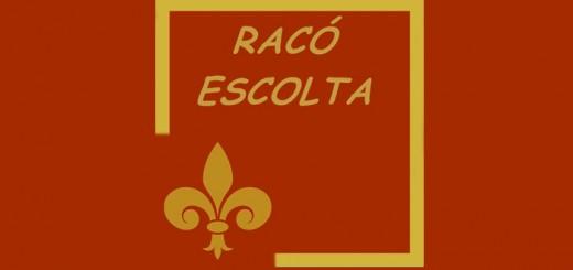 raco-web