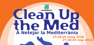 cleanup2016_logo